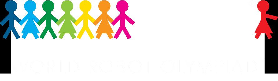 WRO Association Logo
