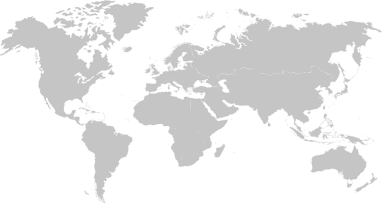 world robot olympiad world