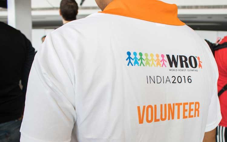 Volunteer IMG 7817